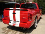 2004 Dodge Ram 1500 2004 - Dodge Ram 1500